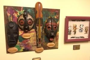 The Museum of Terror, a Downtown Fargo escape room